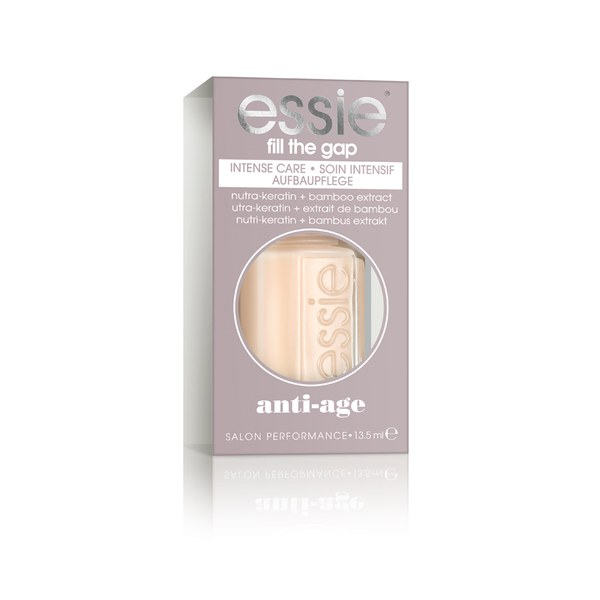 Couche de base Soin Fill The Gap d'essie (13,5ml)