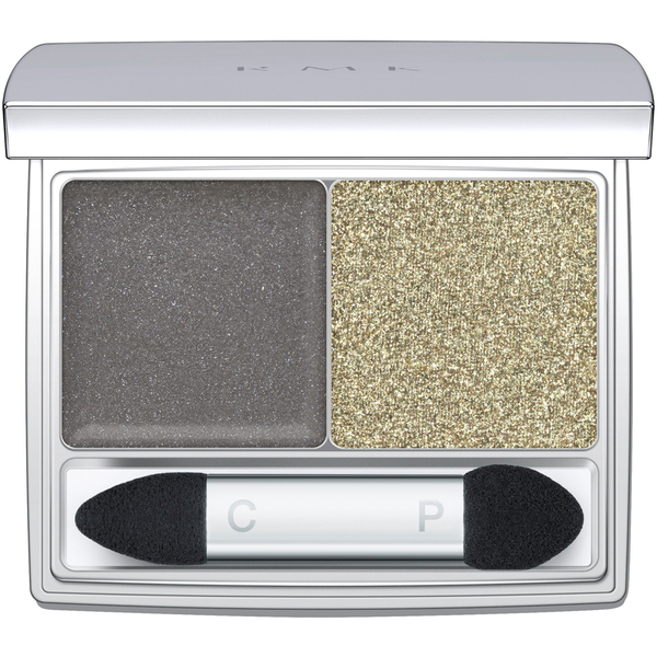 RMK Gold Impression Eyeshadow - 06