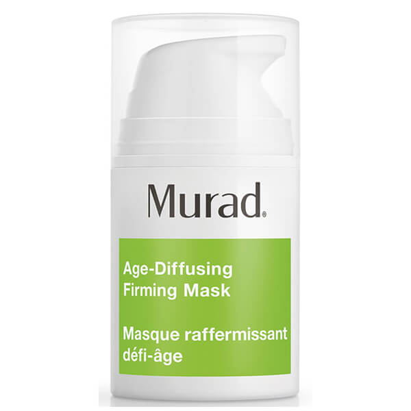 Murad Age-Diffusing Firming Mask (50ml)