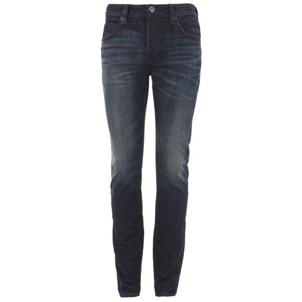 NEUW Men's Iggy Skinny Jeans - Dark Blue