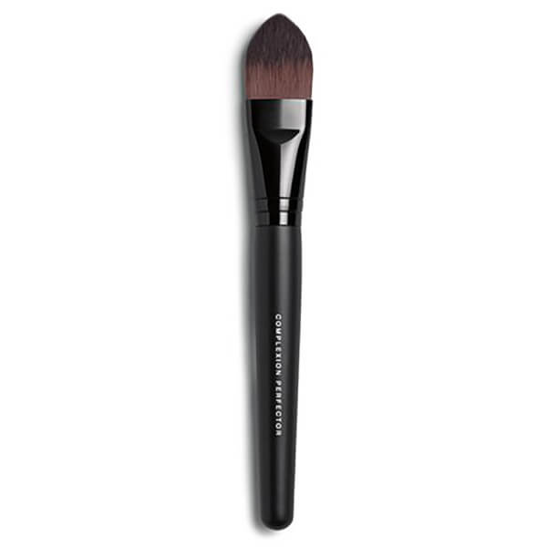 bareMinerals Complexion Perfector Brush (G3)