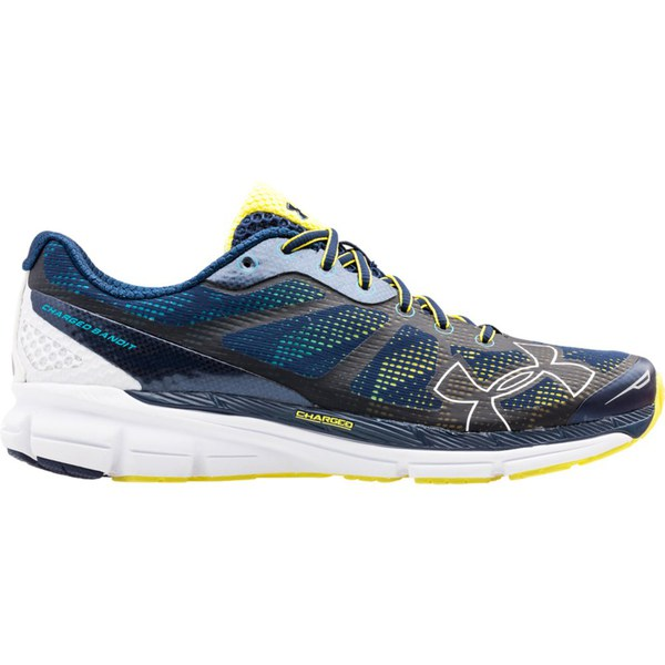 academy sports shoe return policy 28 images academy