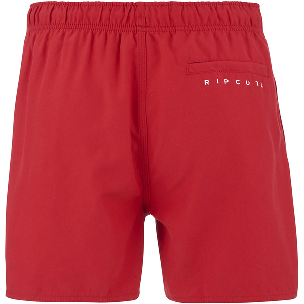 rip curl s brash 16 quot quot volley swim shorts baton