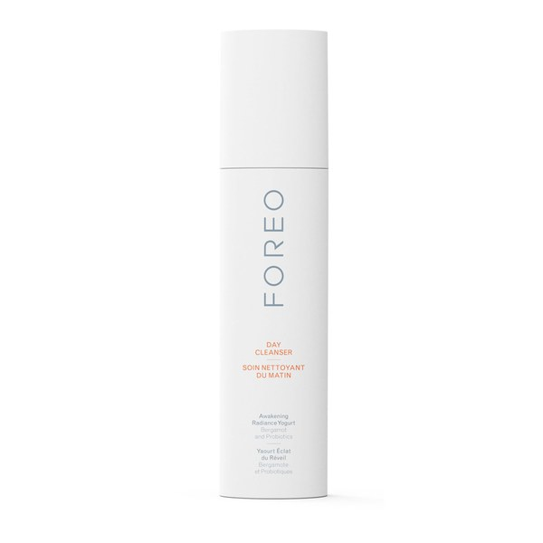 FOREO Day Cleanser (100ml)