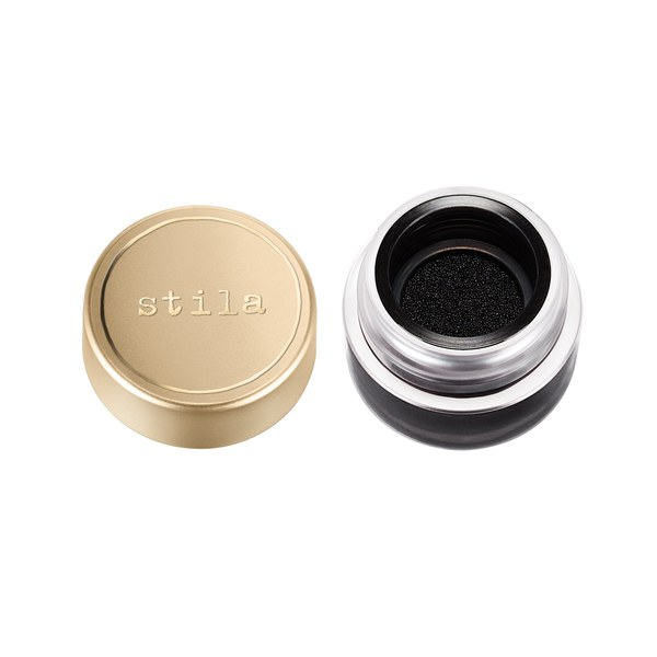 Stila Got Inked Cushion Eye Liner - Black Obsidian Ink 4.2ml