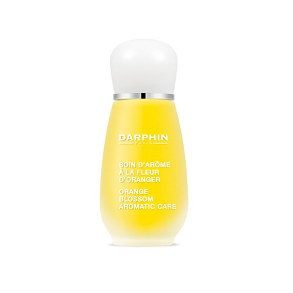 Soin aromatiqueà la fleur d'oranger de Darphin(15ml)