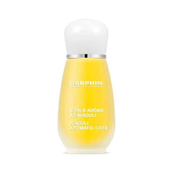 Darphin Niaouli Aromatic Care (15ml)
