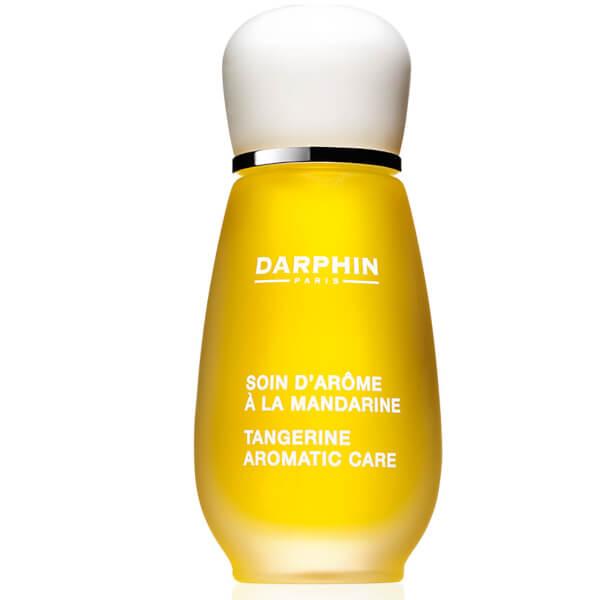 Soin aromatiqueà la mandarinede Darphin (15ml)