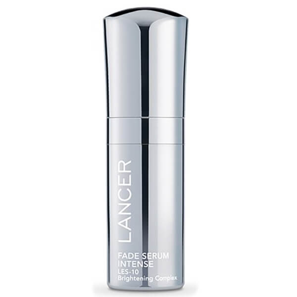 Lancer Skincare Fade Serum Intense (30ml)