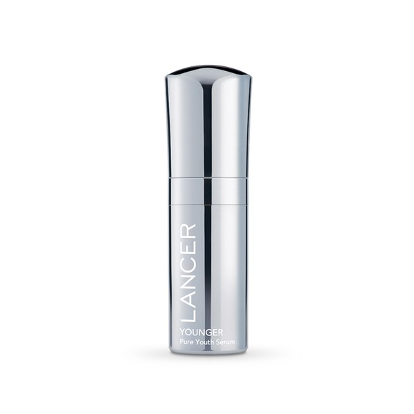 Lancer Skincare Younger Pure Youth Serum (30ml)