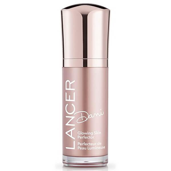 Lancer Skincare Dani Glowing Skin Perfector (30ml)