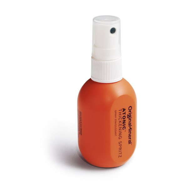 Atonic Thickening Spritz Mini de Original & Mineral (50 ml)