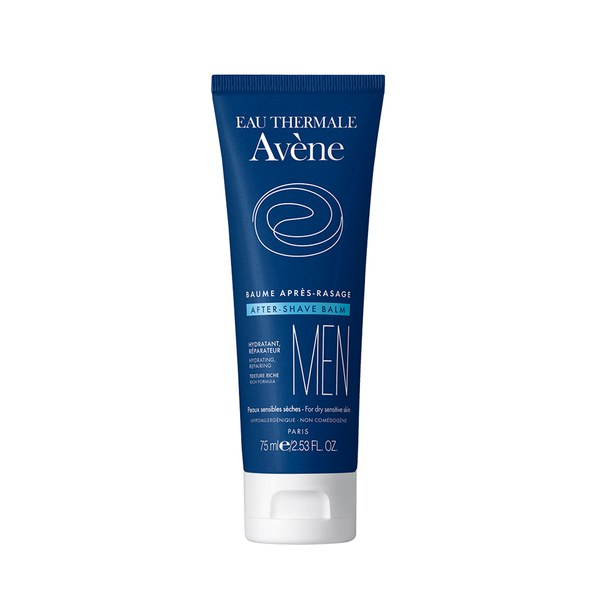 Baume après-rasage Avène(75ml)