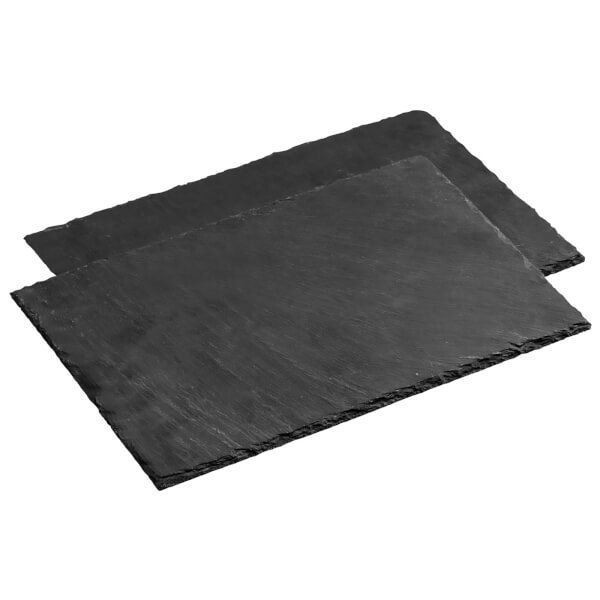 Premier Housewares Placemats (Set of 2)