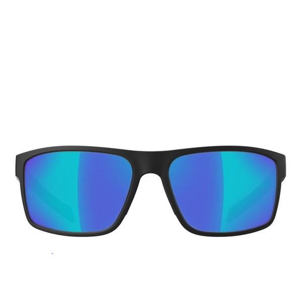 adidas eyewear blue