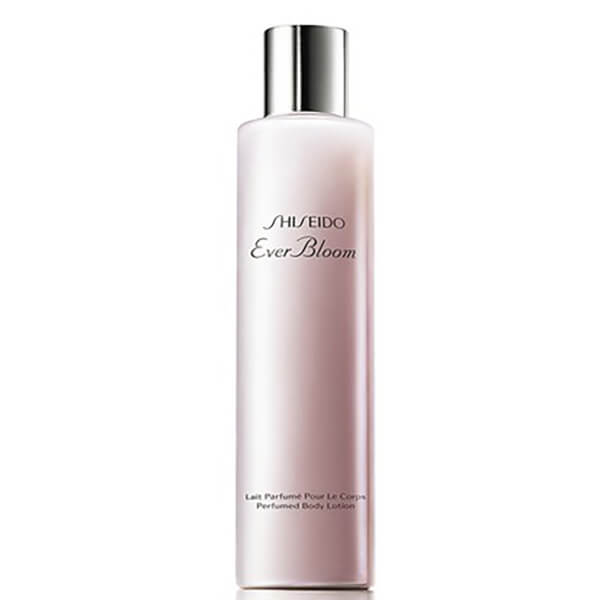 Ever Bloom Body Lotion (200ml)