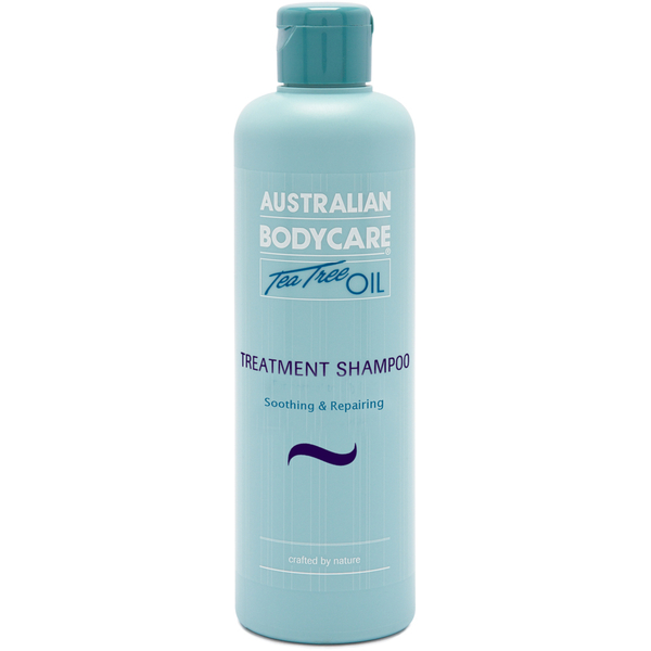 Australian Bodycare Treatment Shampoo (500ml)