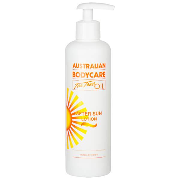 Australian Bodycare After Sun Lotion (250ml)