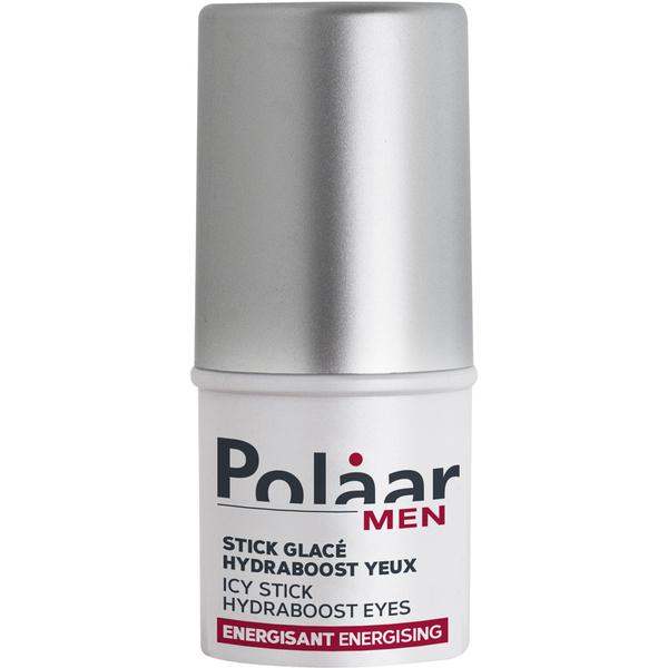Stick glacé énergisant contour des yeux par Polaar