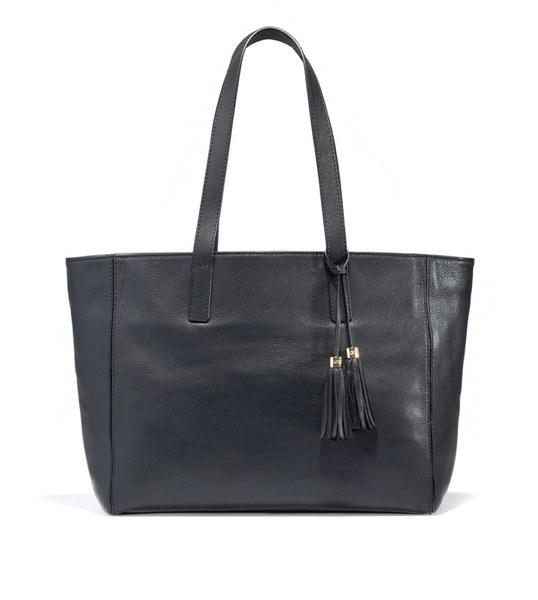 UGG Women's Rae Tote Bag - Black