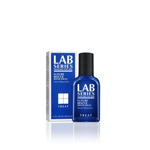 Sérum réparateur Future Rescue par Lab Series Skincare for Men(50ml)