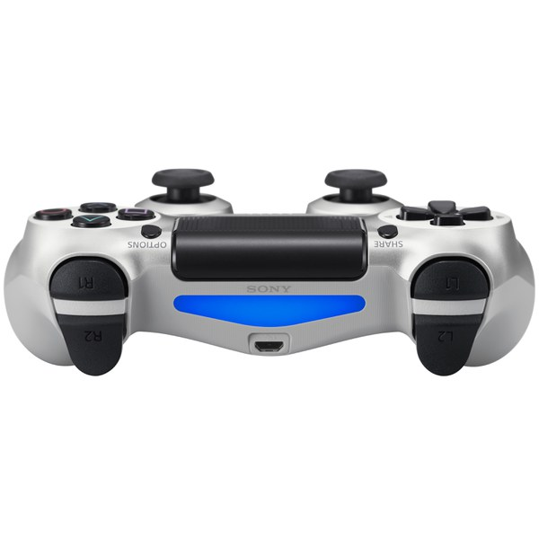 Xbox One Controller Back Sony PlayStation 4 Dua...
