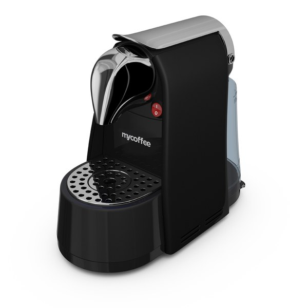 hario v60 ice and hot coffee maker drip glass dripper