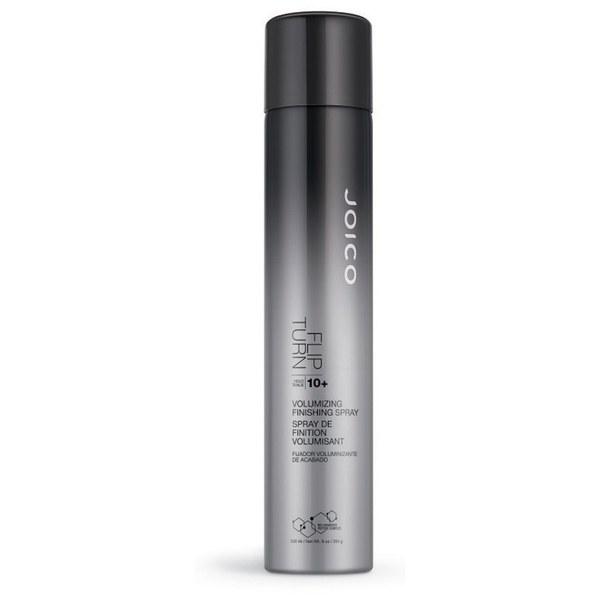 Spray de finition volumisant Flip Turn de Joico(300ml)