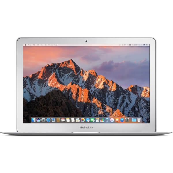 Apple MacBook Air, MMGG2B/A, Intel Core i5, 256GB Flash Storage, 8GB RAM, 13.3