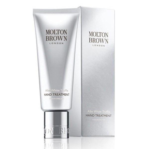 Molton Brown Alba White Truffle Hand Treatment (40 ml)