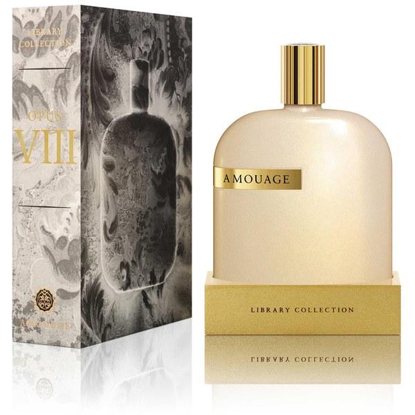 Eau de parfumOpus VIII Amouage(100 ml)