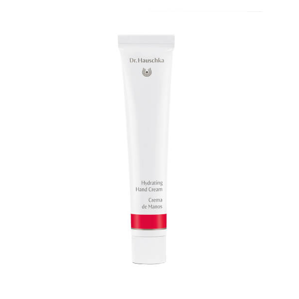 Dr. Hauschka Hydrating Hand Cream (50ml)
