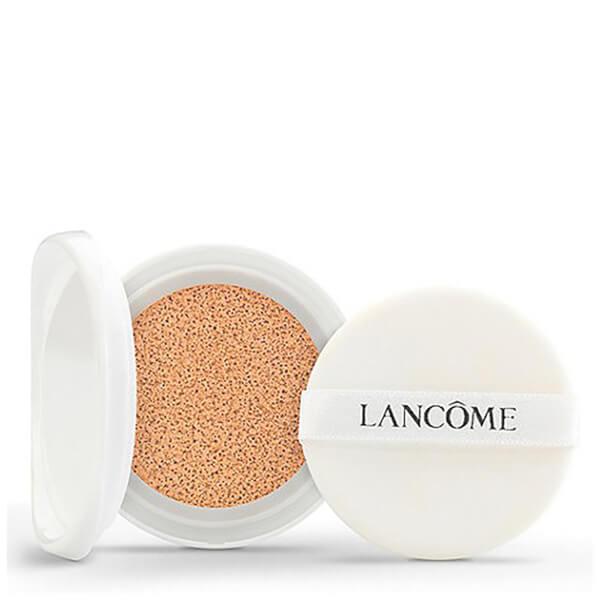 Lancôme Miracle Cushion Fluid Foundation Compact SPF23/PA++ Refill 14g