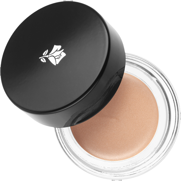 Lancôme La Base Paupières Pro Long Wear Eye Shadow Base 5 g