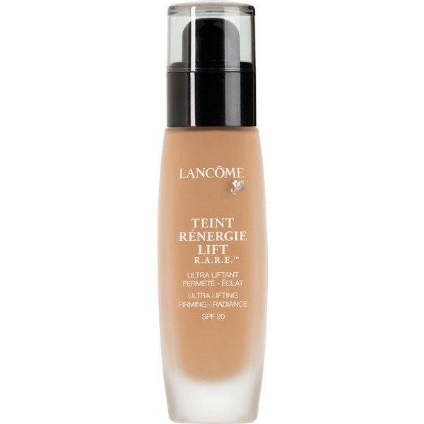 Lancôme Teint Rénergie Lift R.A.R.E. Foundation SPF20 30ml