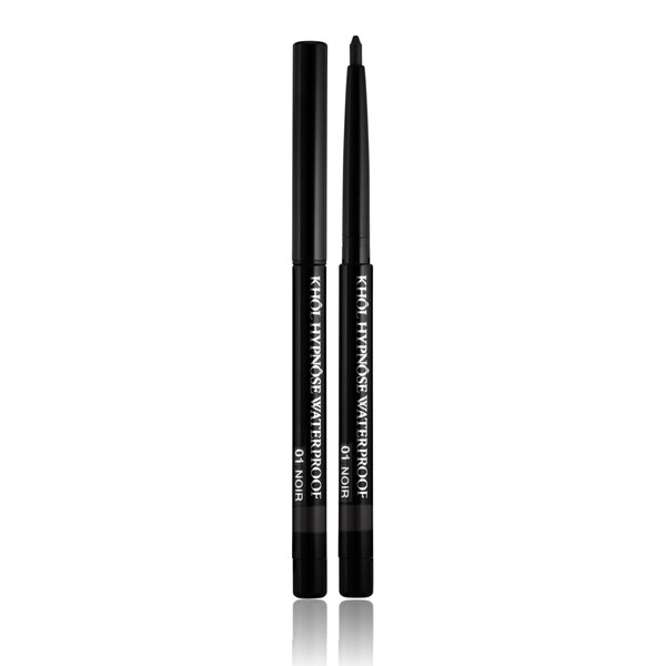 Lancôme Khôl Hypnôse Waterproof Long Lasting Eye Liner 0.3 g