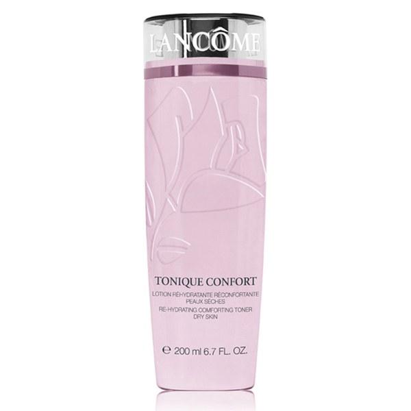 Lancôme Tonique Confort lotion tonique