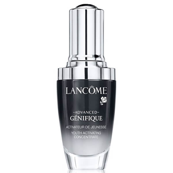 Lancôme Advanced Génifique sérum activateur de jeunesse
