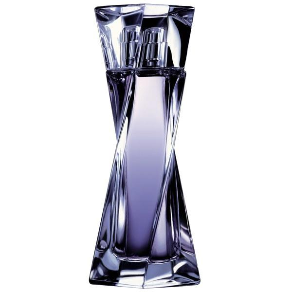 Lancôme Hypnôse l'eau de parfum