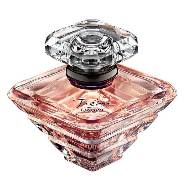 Lancôme Trésor Lumineuse eau de parfum