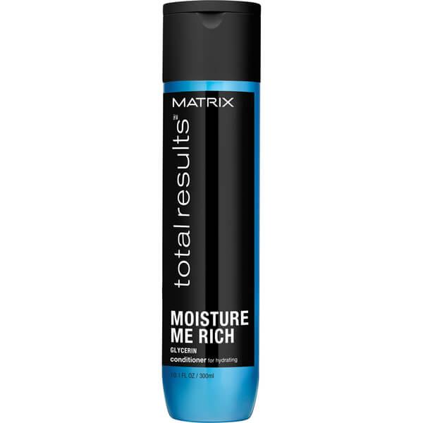 Acondicionador Matrix Matrix Total Results Moisture Me Rich (300 ml)