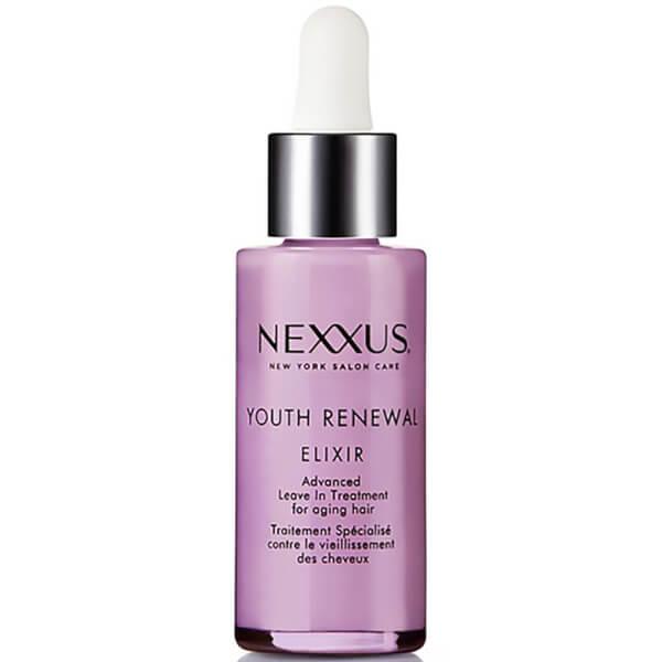Élixir Youth RenewalNexxus(28 ml)