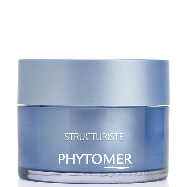 Phytomer STRUCTURISTE Crema Reafirmante Ascensor (50ml)