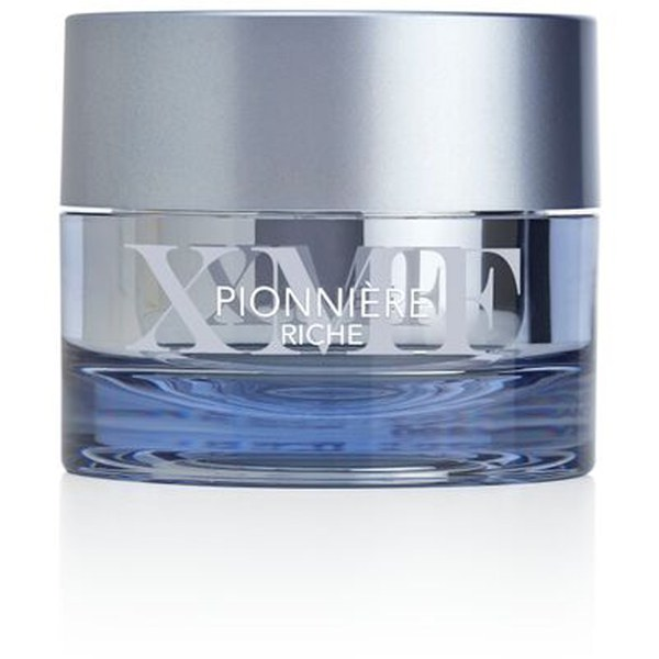 Pionni?re XMF Perfection Youth Rich Cream de Phytomer (50 ml)