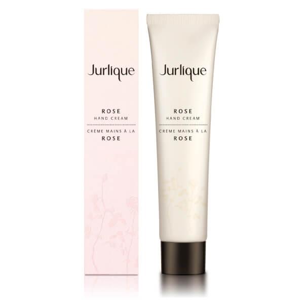Jurlique Rose Hand Cream (40ml)