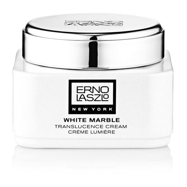 Crème lumière White Marble Erno Laszlo50 ml