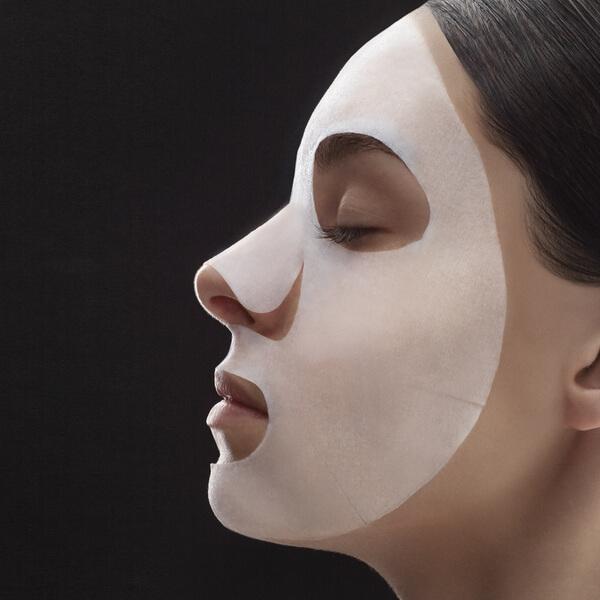 Erno Laszlo White Marble Sheet Mask Free Shipping