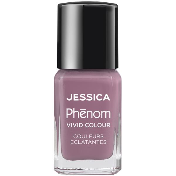 Vernis à ongles Phénom Jessica Nails Cosmetics - Vintage Glam (15 ml)