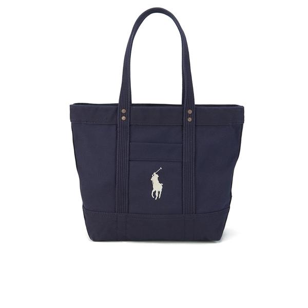 Elegant  POLO Brand Bag Women Leather Handbags Shoulder Bag Women Messenger Bag