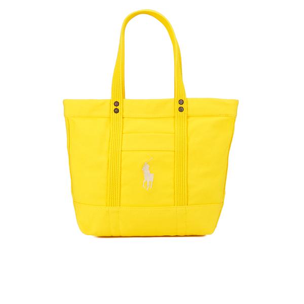 Luxury Women Bag  Silver Polo  Bags  Modanisa